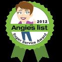 angies-award