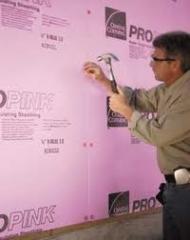 rigid-foam-board-insulation