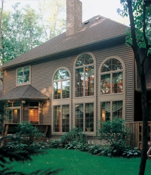 window_house