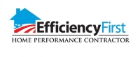 efficiency-first-logo