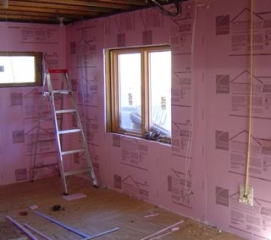 foam-board-rigid-insulation-xps-pink