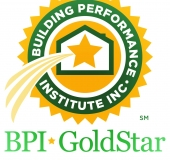 BPI-Goldstar-logo-CMYK-2017 sm