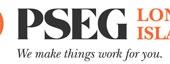 PSEGLI_Logo