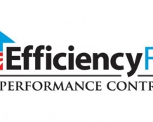 efficiency-first-logo