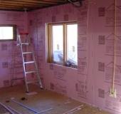 foam-board-rigid-insulation-xps-pink