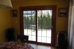 New High Efficiency Windows-Sunrise Season Tech 12