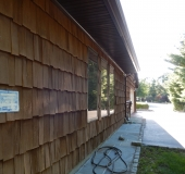Egg Energy Siding 105