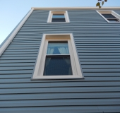Egg Energy Siding 214