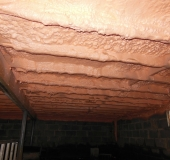 Egg Energy Spray Foam 6