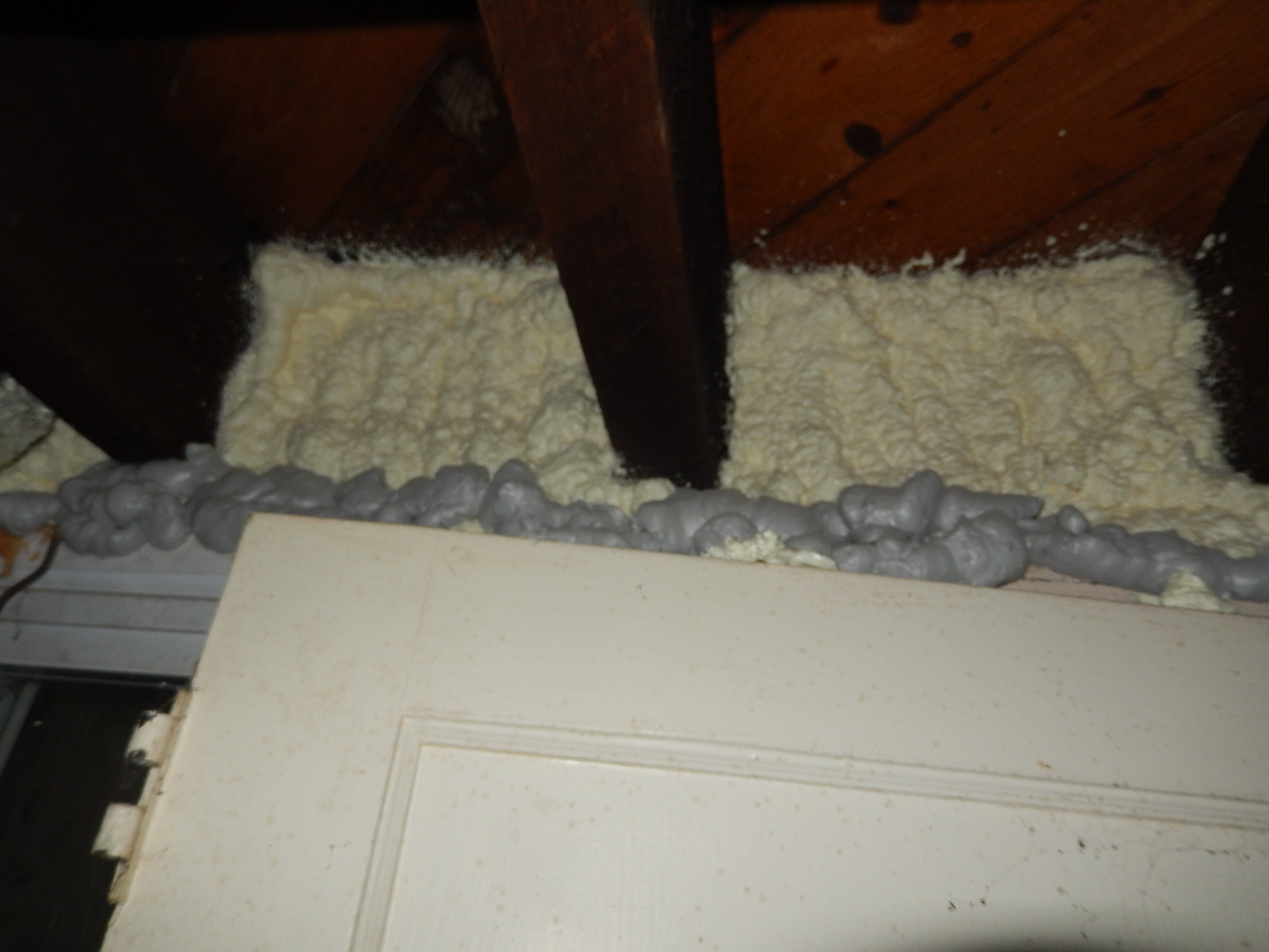 Foam Board Insulation 187 Egg Energy Systems