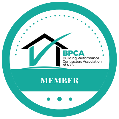 This image has an empty alt attribute; its file name is bpca-member-badge-png.png